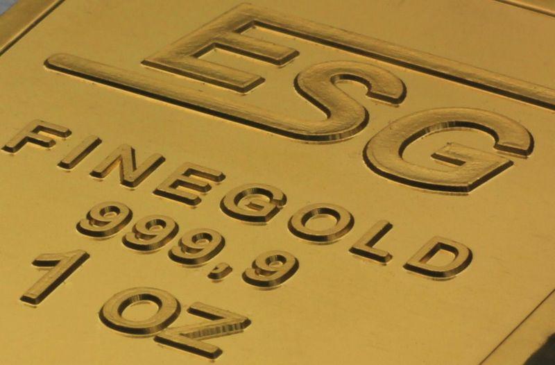 goldpreis 20g barren